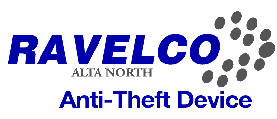 Ravelco Alberta North Theft Protection